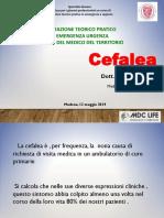 2-cefalea-CORSO-EMERGENZE-2019