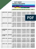 DUTY SHEET MAY 2020.pdf