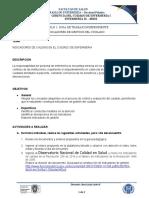 1.5.1 GUÍA DE ESTUDIO INDEPENDIENTE