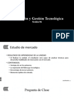Sesion 06 - Erwin Salas _ clase 06 v1.0