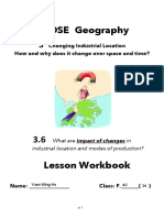 Lesson Workbook_C3.6.pdf