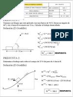 FÍSICA_D.GORDILLO_TRABAJO Y ENERGIA_24JUL20.pdf