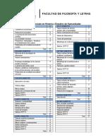 Licenciado en Historia y Estudios de Humanidades-Plan de Estudios.pdf