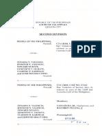 CTA_2D_CO_00625_D_2020SEP30_VCC.pdf
