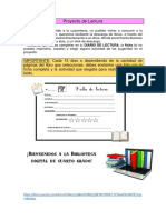 BIBLIOTECA-VIRTUAL-CUARTO-GRADO-2