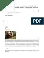 7 malas prácticas y sustancias nocivas de la industria alimentaria prohibidas en Europa y comunes en Estados Unidos.docx