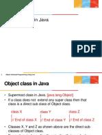 6-B.pdf