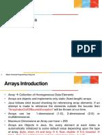 7-A.pdf