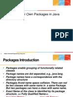 6-C.pdf