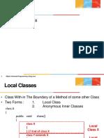 10-E.pdf