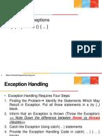 11-B.pdf