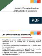 11-D.pdf