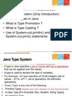 2-B(1).pdf