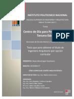 Centro de día para personas de la tercera edad.pdf
