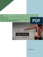 fitspiration questionnaire copy.pdf