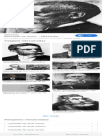 Ajuda a setor cultural na pandemia, Lei Aldir Blanc vai à sanção presidencial - 04062020 - Ilustrada - Folha
