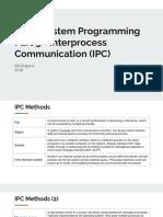 05_InterProcess_Communication.pdf