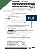 MOD_GEO_03_4TO_EP (1).pdf