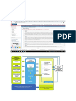 Determinantes estructurales e intermedios.docx