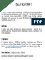 08E10-03-866194adptbiraae.pdf
