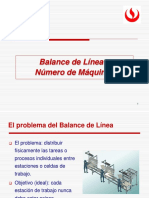 249108199-Balance-de-Linea-y-Num-Maquinas