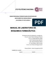 Manual de Bioquímica Farmaceutica 2020-1 (1) (2)