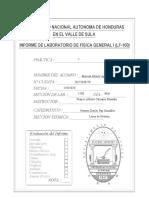 LEYESDENEWTON lAB 5.docx