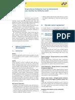 mal di testa (23).pdf