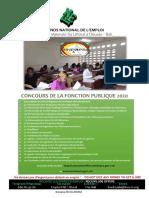 200914 CONCOURS minfopra 2020.pdf