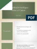 APOYO AL ESTUDIO (5).pdf