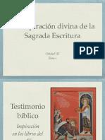 APOYO AL ESTUDIO (6)