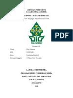 RIKY SETIAWAN-1908076005-LAPORAN IODOMETRI&IODIMETRI