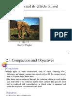 compactionanditseffectsonsoil-121121024159-phpapp01