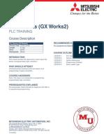 T-VH-00012.pdf