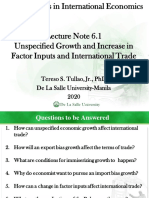 Lecture-Note-6.1_ECOINTL.pdf