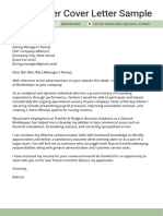 Bookkeeper-Cover-Letter-Advanced_Green