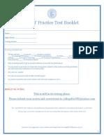 acet1.2.pdf