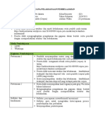 KD 3.4 dan 4.4 Teks Cerpen (Daring).docx