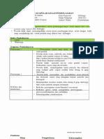 KD 3.5 dan 4.5 Teks Cerpen (Daring).docx