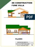 elhadj FATIGUE FACADE 1.pdf