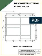 elhadj fode FONDATION.pdf