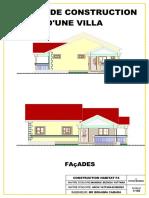 elhadj fatigue2.pdf