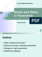 Stresses and Strains in pavements.ppt
