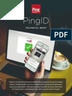 pingid-technical-brief-3027