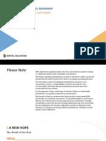 hcl_update_and_v11_roadmap.2.pdf