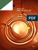 focus-oiv-2019-industrial-use-of-wine.pdf