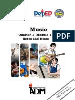 MUSIC-6-Q1-Module-1-MONTEMAYOR-FINAL-edited