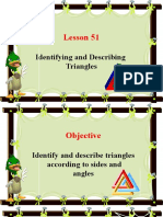 Lesson-51-Identifying-and-Describing-Triangles-according-to-angles-1 (2)