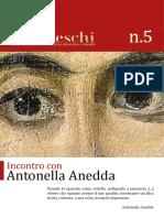 Arabeschi_n._5_gennaio-giugno_2015.pdf