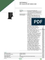 0900766b8161ee83.pdf